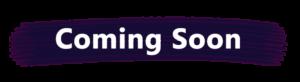 transcribe video editor coming soon
